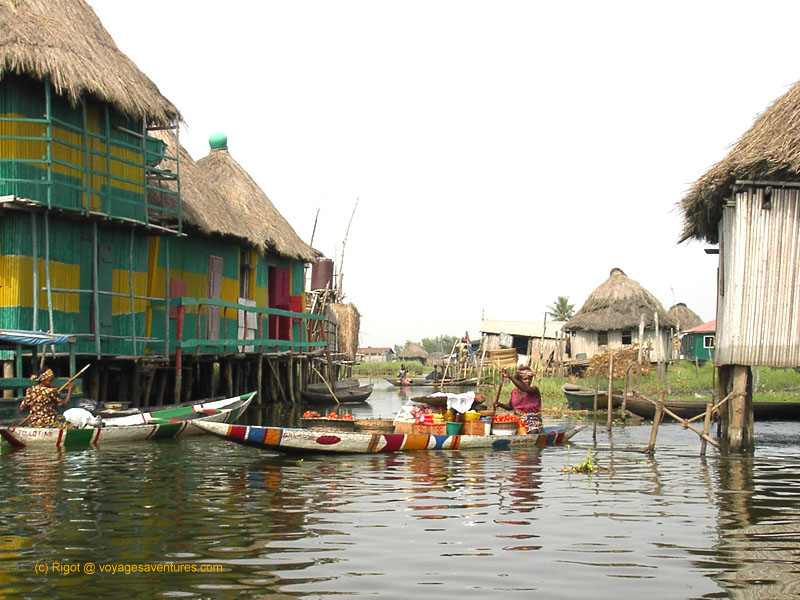 togo-benin-ganvier
